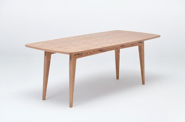 Taoz Dining Table 180 x 85 cm