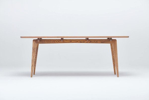 Taoz Dining Table 220 x 100 cm