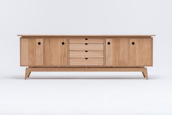 ST Sideboard LARGE