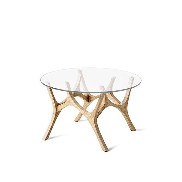 Tabanda Coffee Table BABY Moose