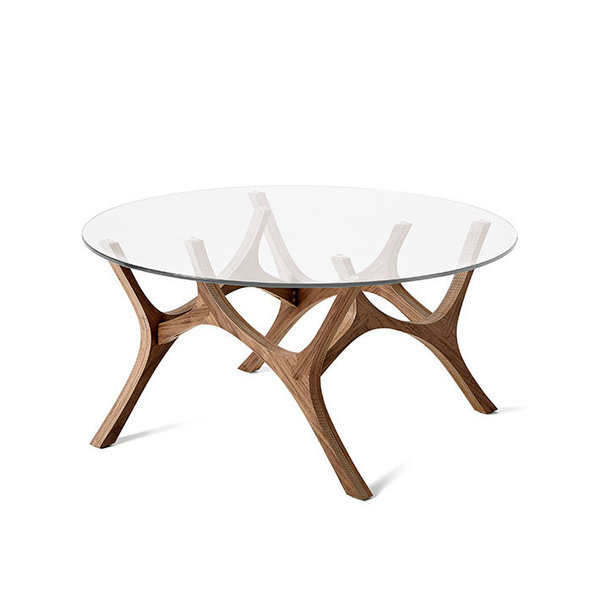 Tabanda Coffee Table MAMA Moose