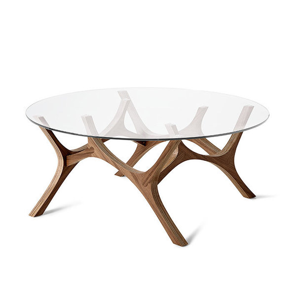 Tabanda Coffee Table PAPA Moose