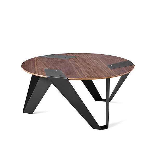 Tabanda Coffee Table Mobiush