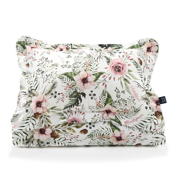 Bedding with Filling `Wild Blossom`